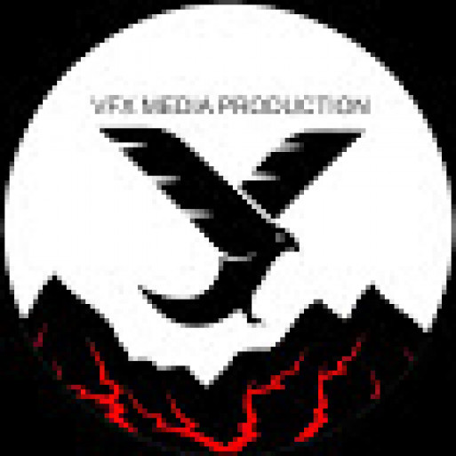 Vfx Media Production